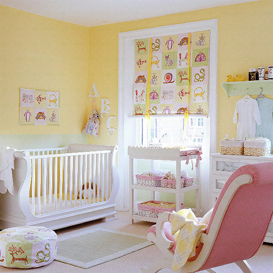 403 forbidden - Cute baby rooms ideas ...