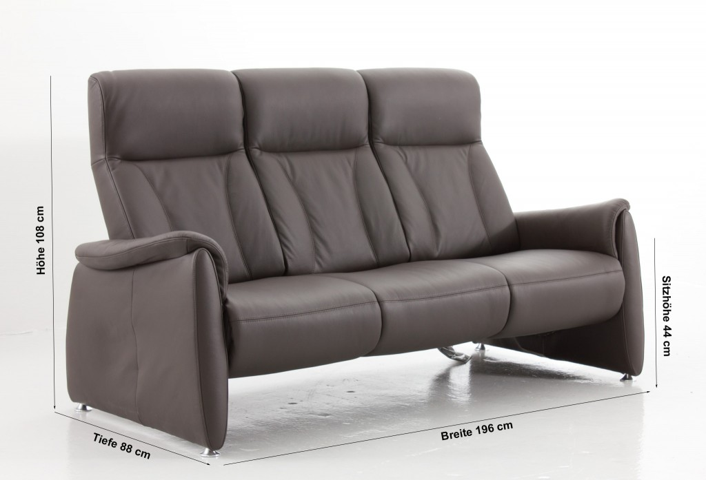 Furniture: Stunning Schillig Sofa For Home Cinema Room Furniture ...