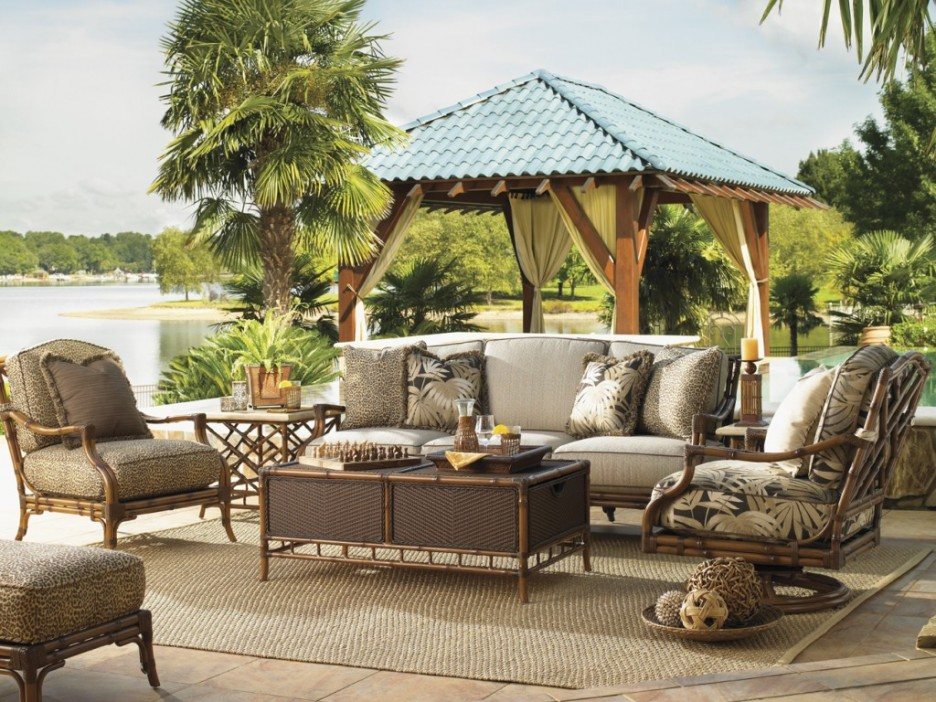 lake deck decorating ideas for pinterest