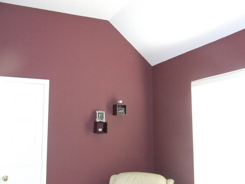 403 forbidden for Minimalist bedroom colors