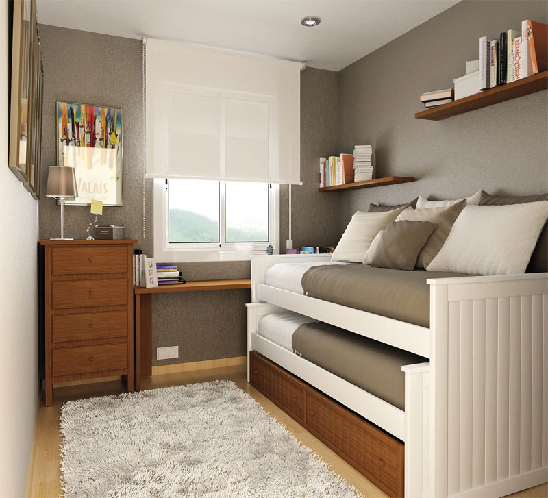 Very Small Bedroom Colour Small Bedroom Lighting Ideas Bedroom Design Cabinet Cupboards For Small Bedroom: Interior Design Ideas, Architecture Blog & Modern Design