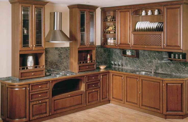 403 forbidden for Cool kitchen cabinet ideas