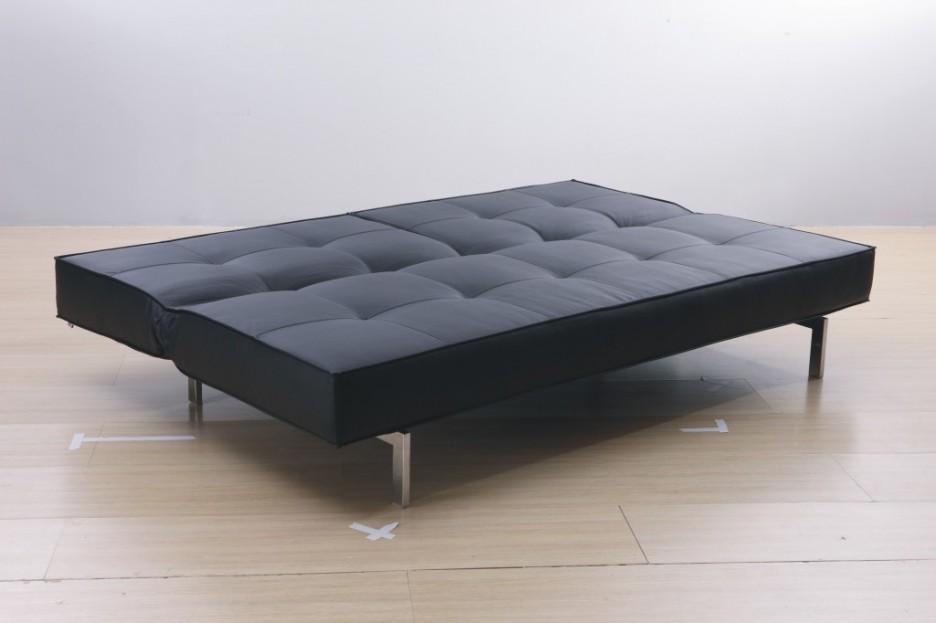 403 forbidden for Cheap black sofa bed