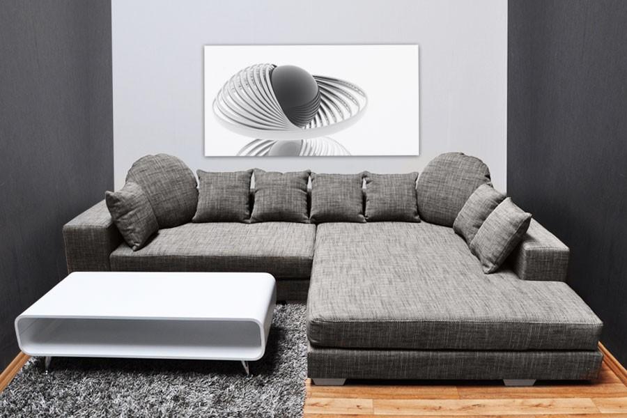 403 forbidden Big sofa xxl wohnlandschaft