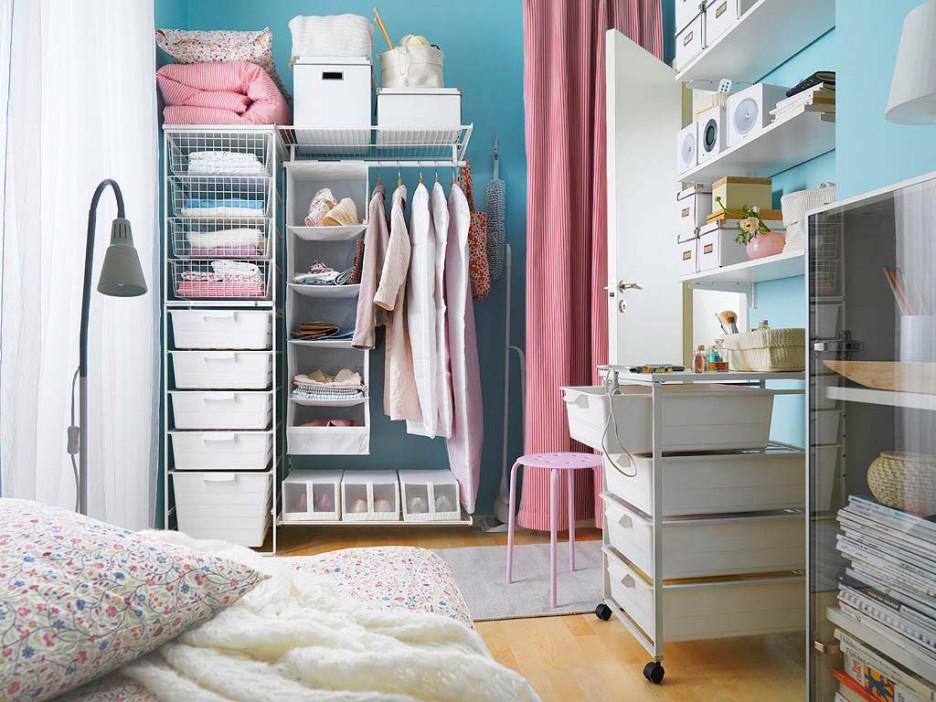 Laundry Room: Wonderful Laundry Room Organization Ideas With ...