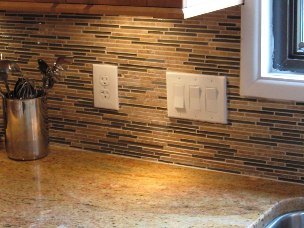 403 forbidden - Kitchen backsplash ideas pictures ...