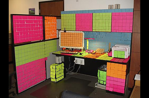 Wonderful-Office-Cubicle-