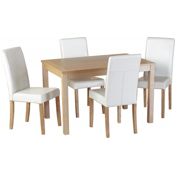 Small Dining Tables Sets Ideas: Wonderful Small Dining Tables Sets ...