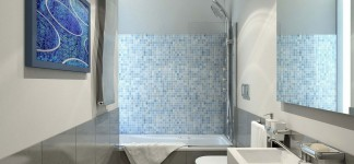 modern-bathroom-design-for- ...