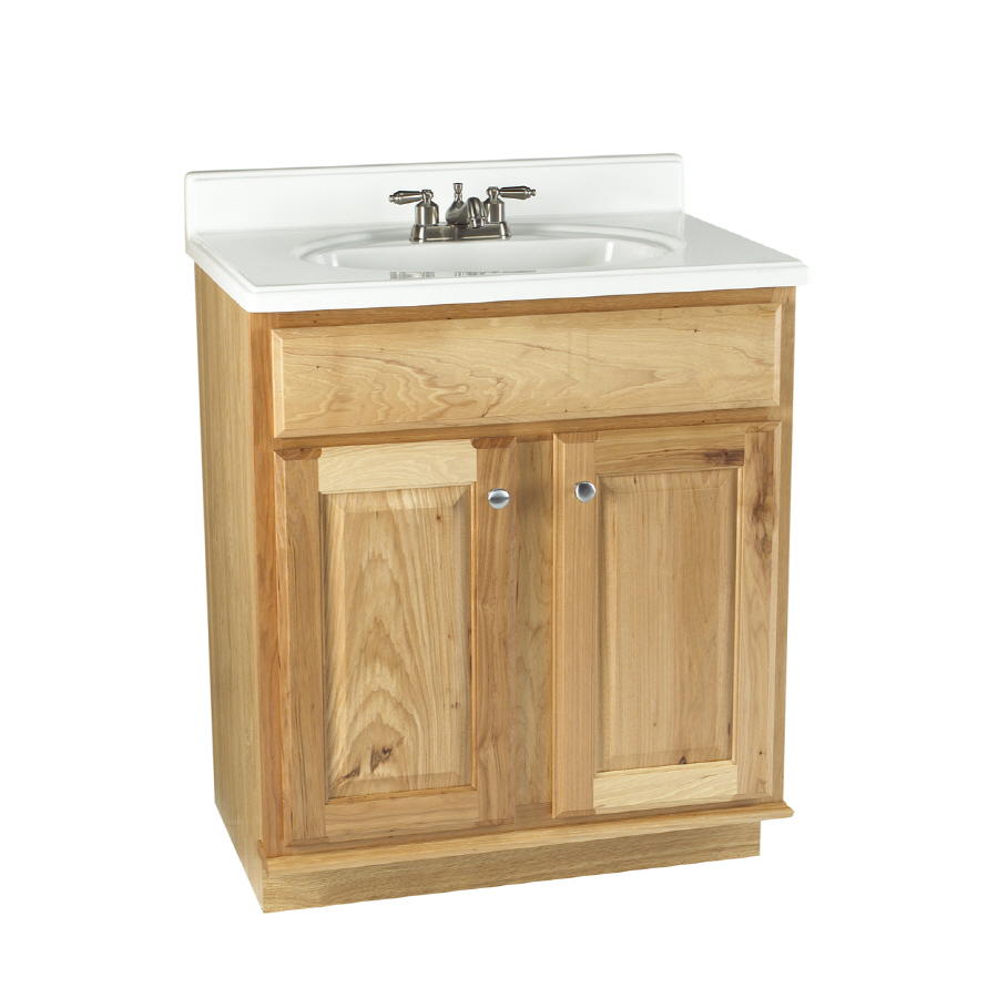 403 forbidden for Small bathroom vanity with sink