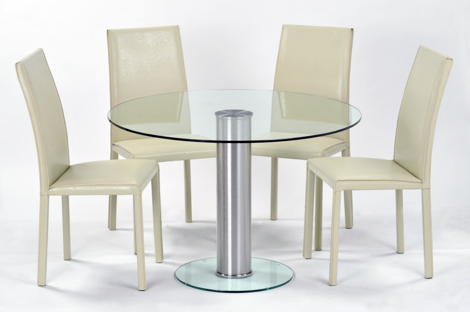 403 forbidden - Designer glass dining tables ...