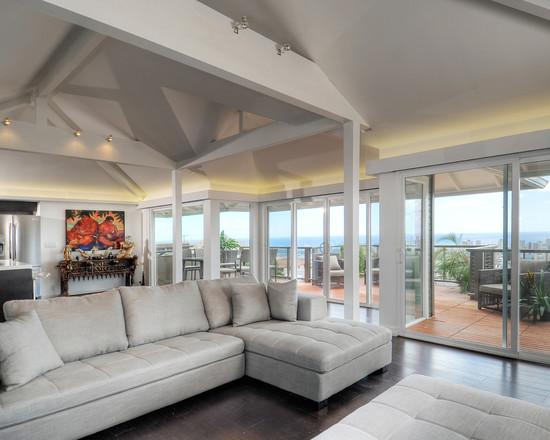 403 forbidden for Rectangular shaped living room ideas