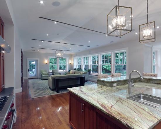 403 forbidden - Amazing floor to ceiling windows design ...