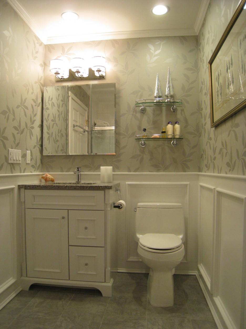 403 forbidden for Amazing bathroom ideas