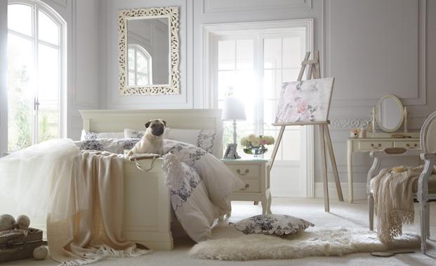 stunning vintage bedroom ideas amazing vintage bedroom ideas with