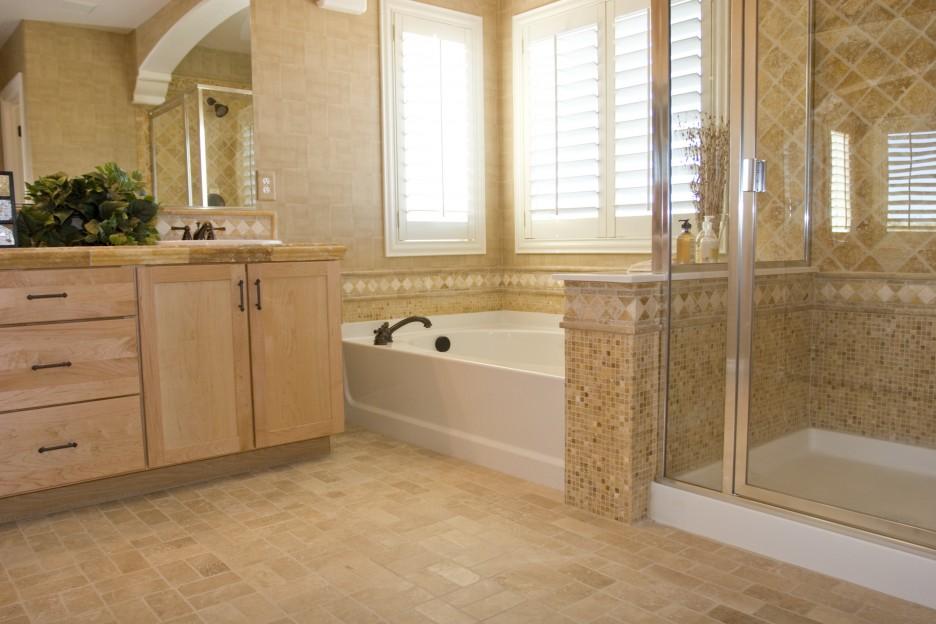 Appealing-Bathroom-Design-