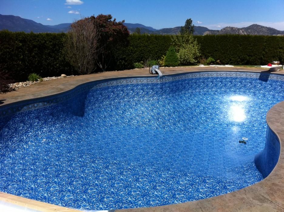 403 forbidden for Swimming pool flooring materials