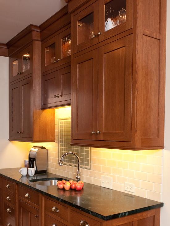 home and house exteriors designs in miami interior design interior