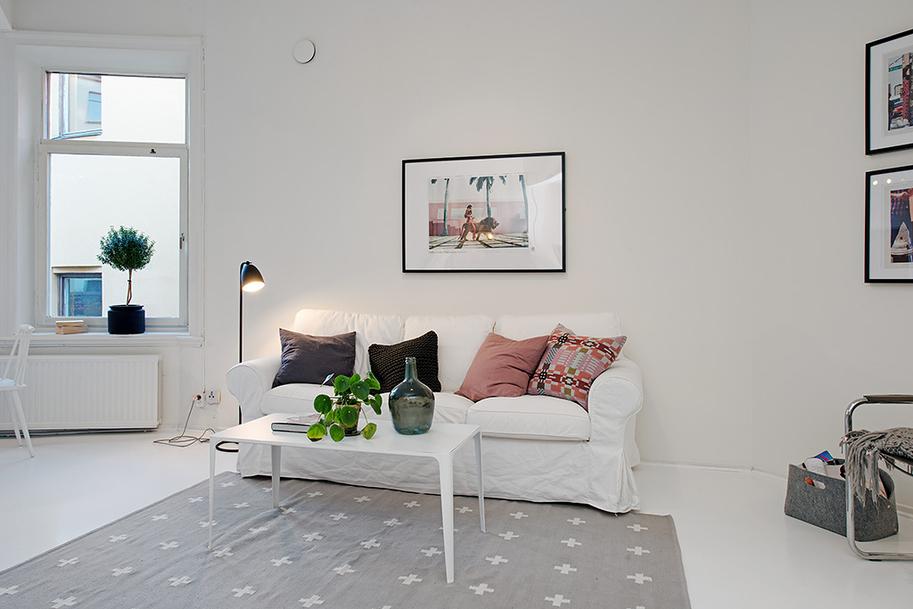 Plain Living Room Sets Richmond Va With Decor