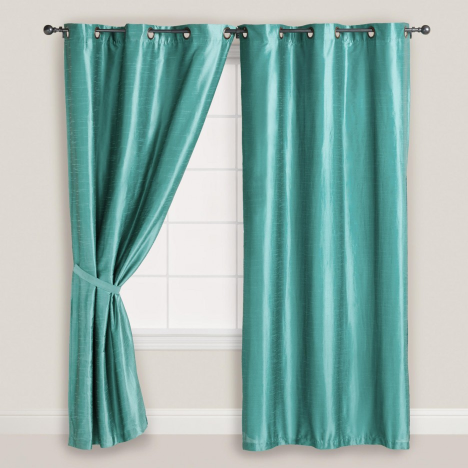 Latest Curtain Designs For Bedroom Similiar Curtain Styles For Large Windows Keywords