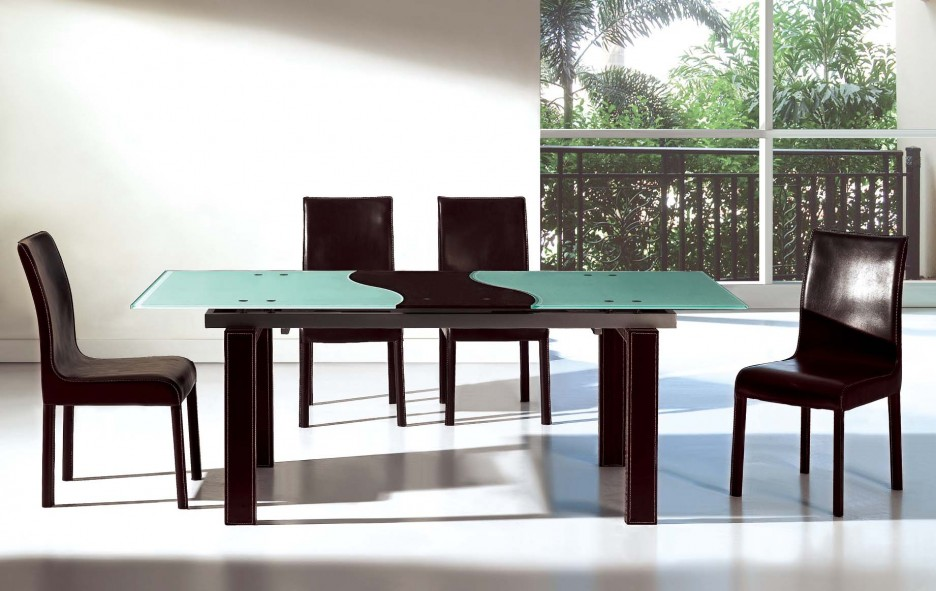 403 forbidden for Awesome dining table designs
