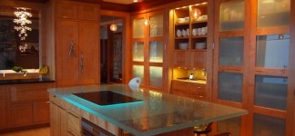 Awesome-Kitchen-Interior-