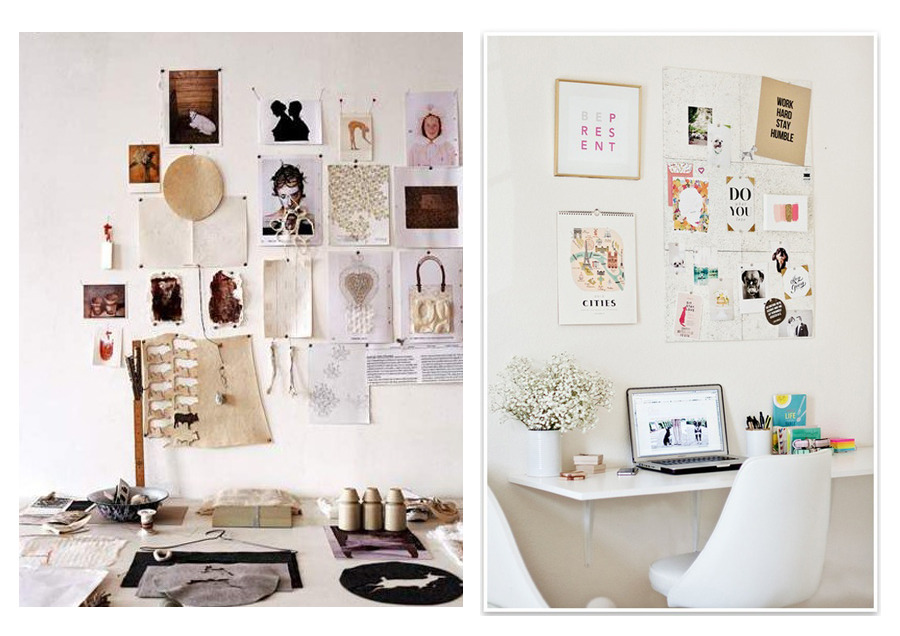 30 Beautiful Office Decorating Ideas Diy | yvotube.com