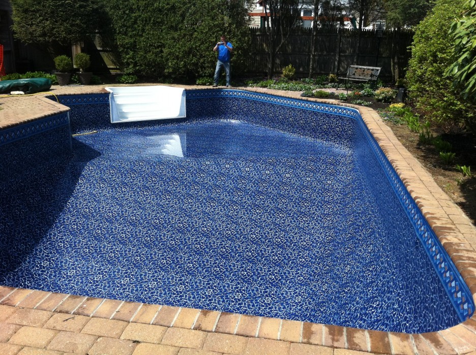 403 forbidden for Inground pool designs pictures