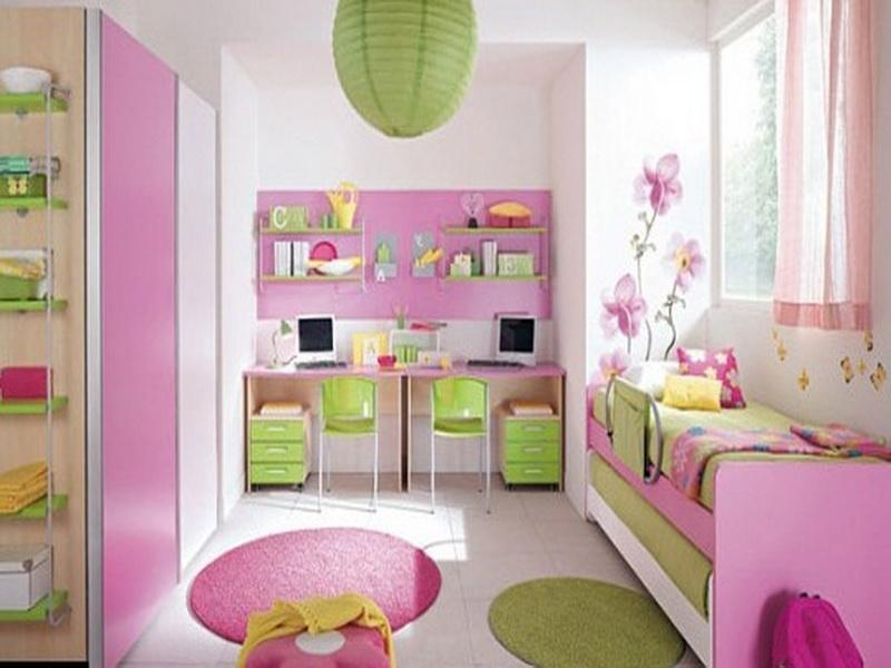 Http Www Claffisica Org Amazing House Beautiful Paint Colors With Classic Interior Beautiful Pink Bedroom Of House Beautiful Paint Colors Combined With Green And White Accents In Minimalist Interior Decoration