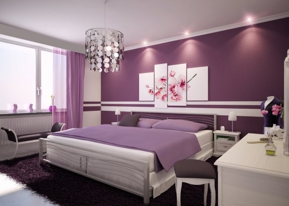 bedroom colorful tween giril bedroom for your lovely daughters