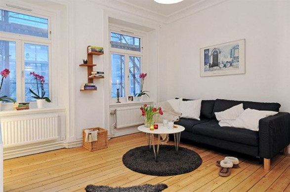 Best-studio-apartment- ...