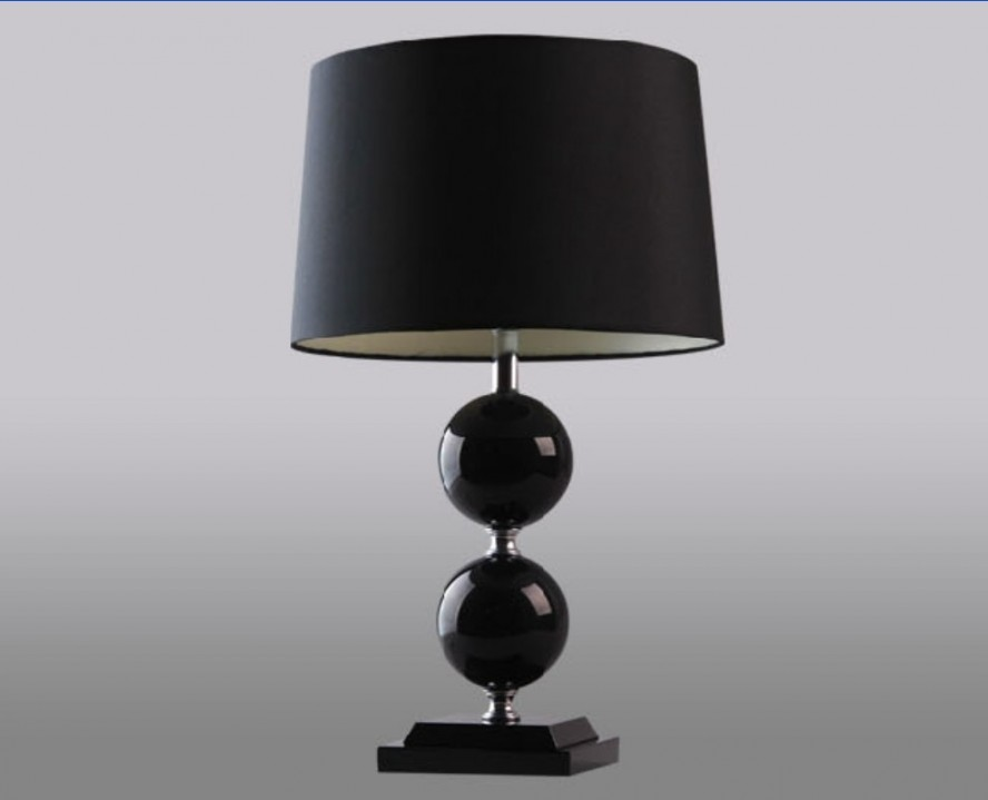 Interior design ideas architecture blog modern design pictures claffisica - Contemporary table lamps as fancy decoration for lightning interior ...