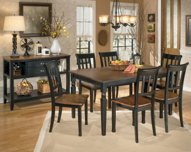 january 5th 2014 dining room cheap dining room sets as affordable