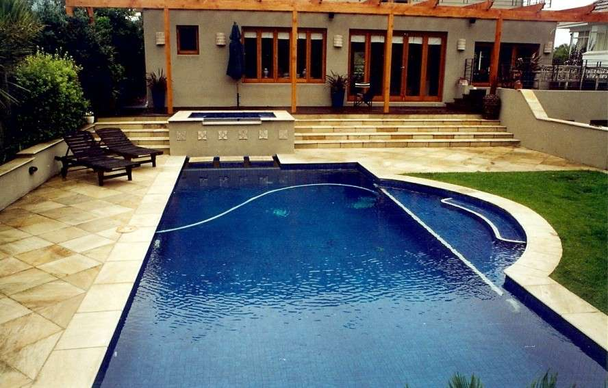 Brilliant-Swimming-Pools- ...