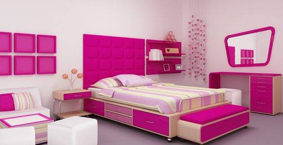 Design Own Room Technology Helps Charming Bedroom Decorating Ideas Budget