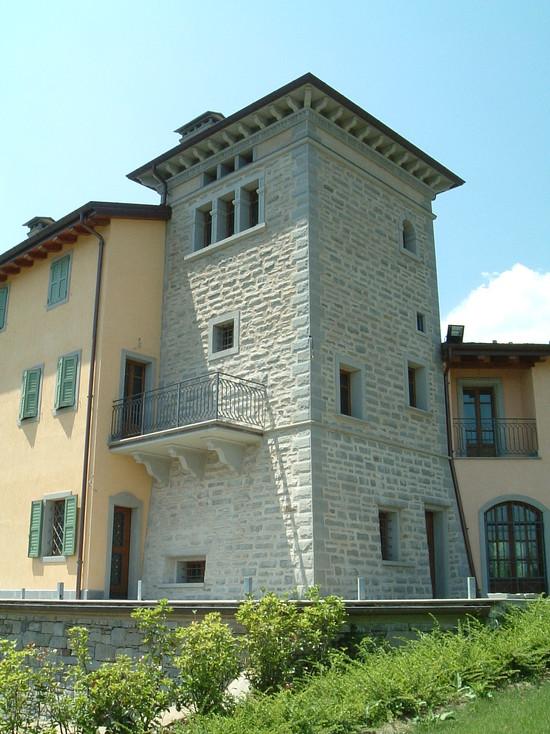 403 forbidden for Classic mediterranean house