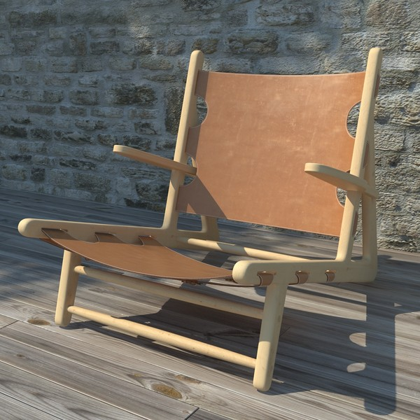 Traditional Scandinavian Furniture home furniture inspirations in traditional scandinavian style