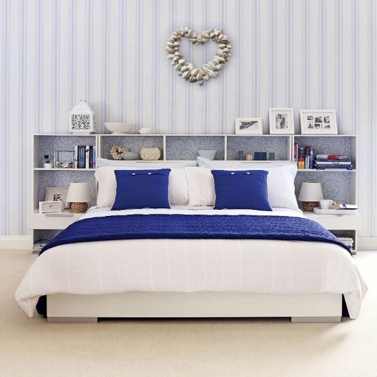 Comfortable-Bedroom-Interior-