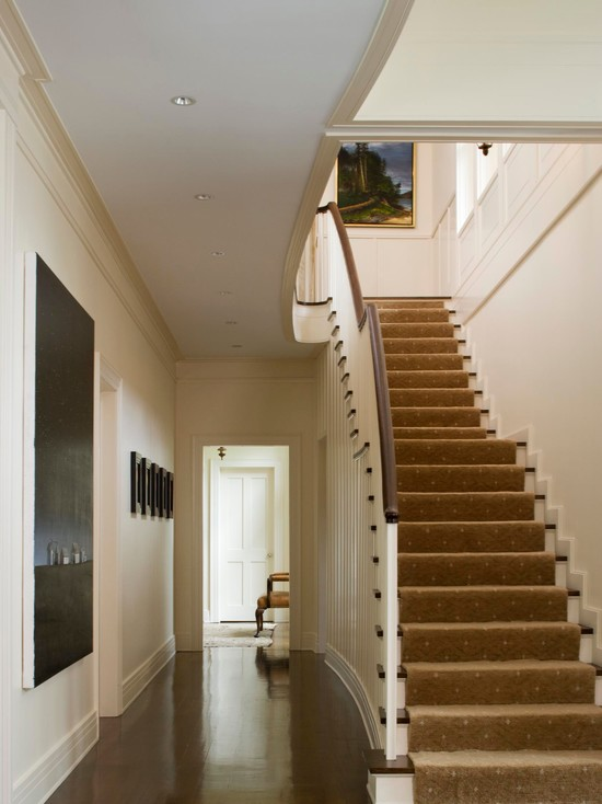 403 forbidden for Greenwich ct interior designers