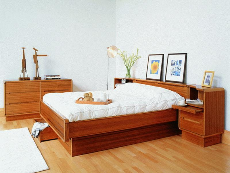 403 forbidden Danish bedroom furniture