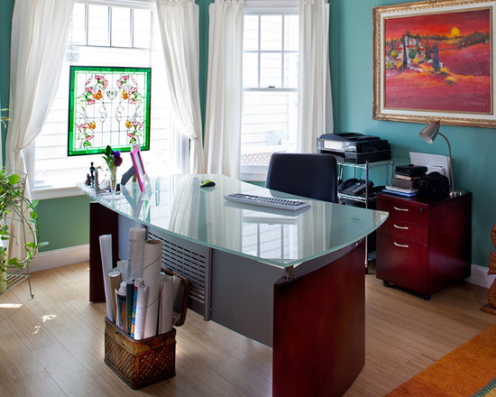 30 Unique Home Office Furniture Long Island