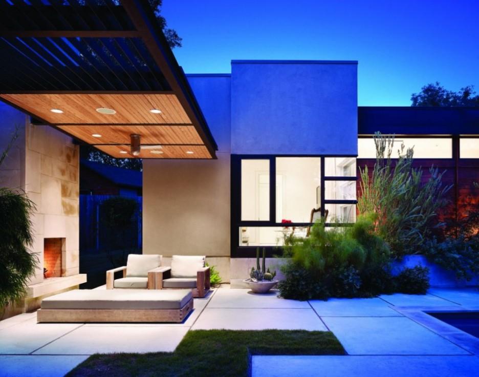 403 forbidden for Open terrace garden designs