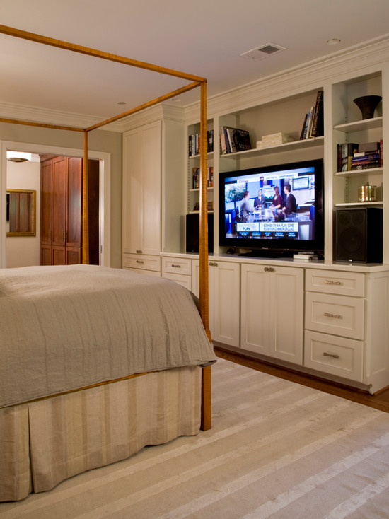 Interior design ideas architecture blog modern design for The perfect master bedroom