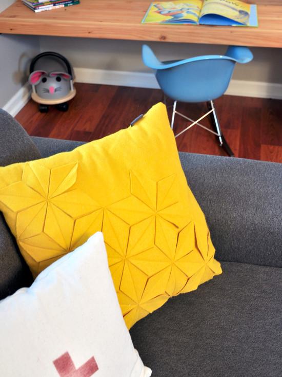 interior design ideas modern furniture design zainteriora