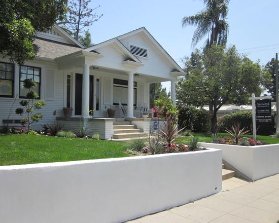 Interior design ideas architecture blog modern design for Small single family house plans