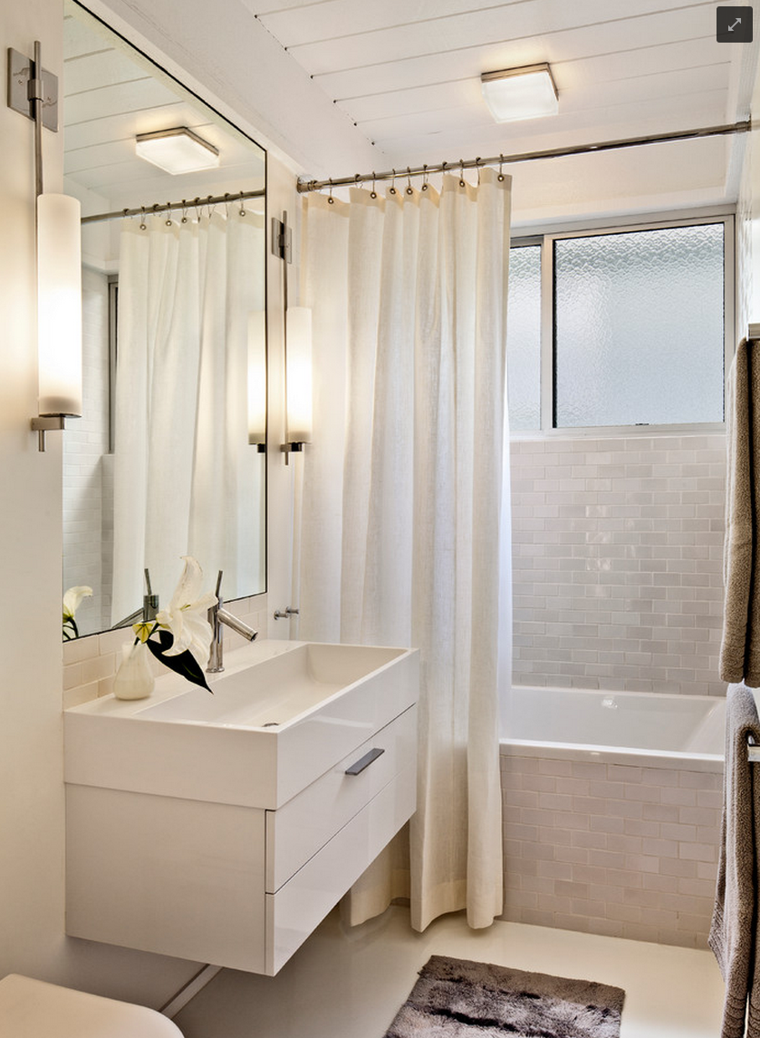 Pictures Of Beautiful Small Bathrooms Of 403 Forbidden