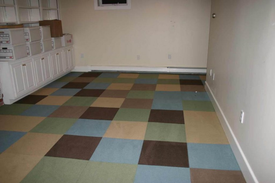 403 forbidden for Affordable basement flooring