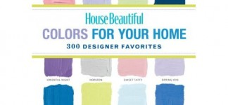 Amazing House Beautiful Paint Colors with Classic Interior: Creative House Beauitful Colors For Your Home Design With The Best Decoration Suitable To Your Home Spaces