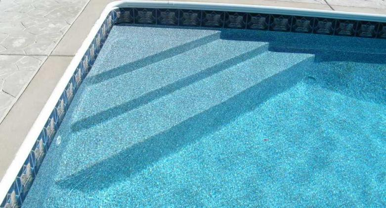 Interior design ideas architecture blog modern design for Swimming pool liners