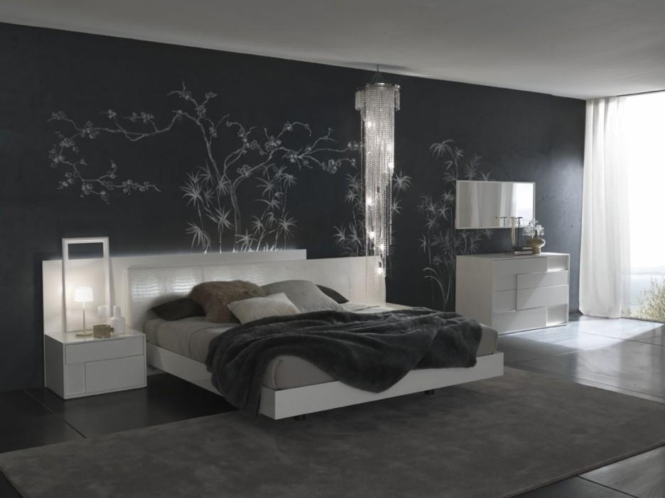 Elegant-Bedroom-Colour-Schemes